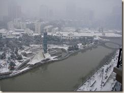 wuxi_snow02