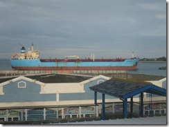 Southsea - May 2008 - 187