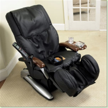 HoMedics Portable Massage Chair - Elite Massage Chairs, Discount