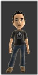 avatar-body2