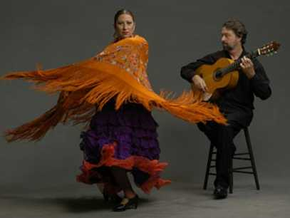 flamenco_rosario-2_001
