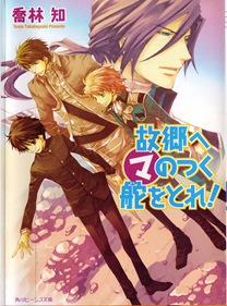 novel15cover