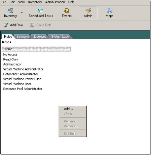 Adobe Dreamweaver Cs3 Keygen Ssg Download