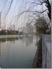 wuxi_willows