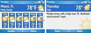 http://bp0.blogger.com/_T22XDB8f1RE/RcuEPBw3CKI/AAAAAAAAACs/8oIUcnIZvMc/s320/weather.jpg