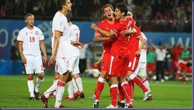 Euro 2008 12