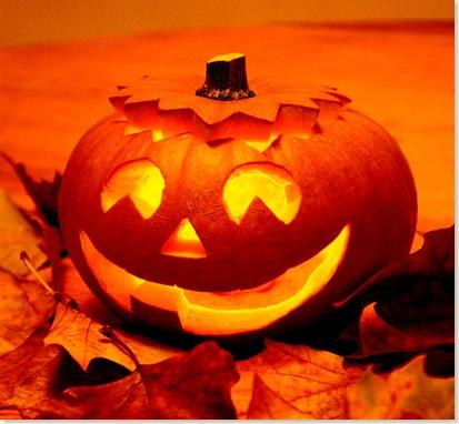 00 halloween 3