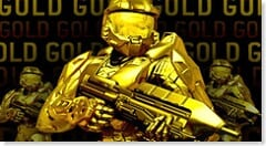 goldchief