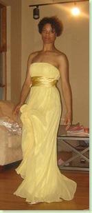 Emerald Gala 200802