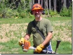 Log Stacking Weekend 7-24-06 059