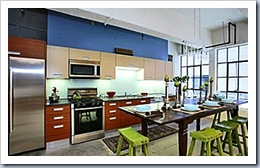 SanteeVillage_Kitchen